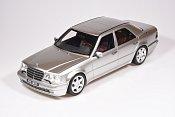 W124 E500 Limited 879/3000