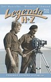 Soutěž: 70. výročí první výpravy Zikmunda a Hanzelky slavíme dárkem pro vás